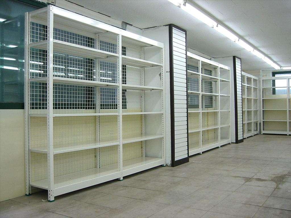 超市货架,超市货架定做价格,南京超市货架生产厂家