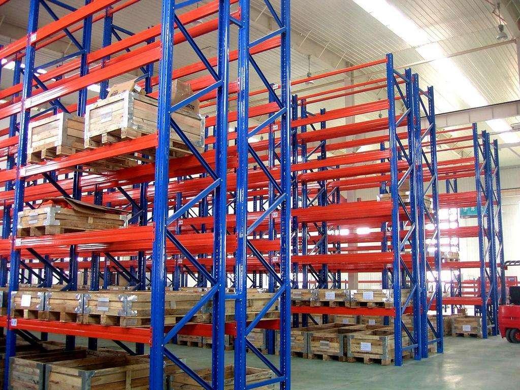 重型仓储货架定做,南京重型仓储货架生产厂家