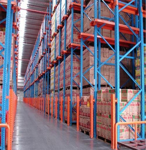 仓储物流货架,南京物流货架生产厂家