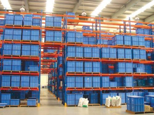 企业定制重型仓储货架要注意哪些问题