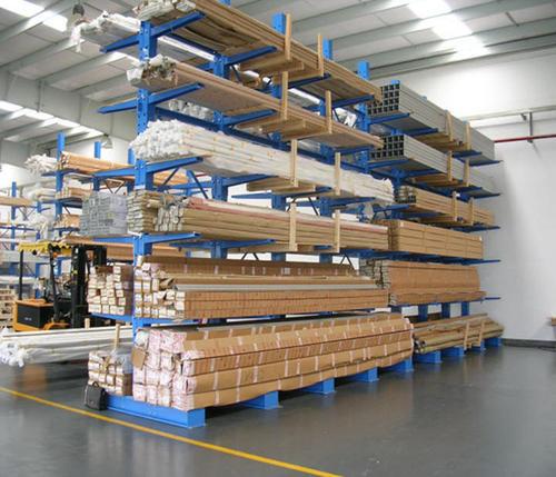 仓库装卸安全操作规范是哪些