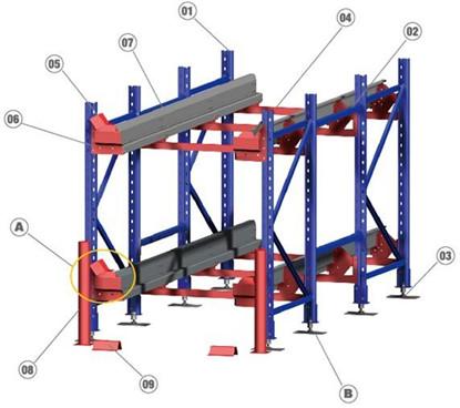产品特点图3.jpg