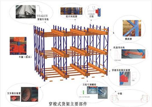 产品特点图4.jpg
