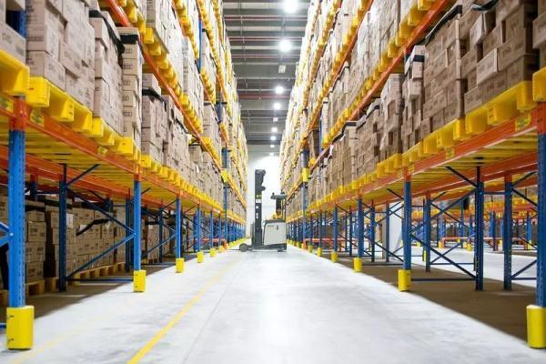 仓库在夏季需要注意哪些安全问题