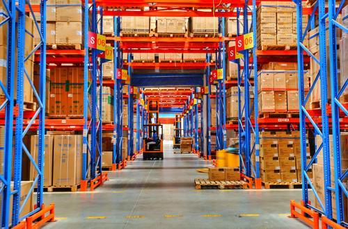 物流仓库应该如何正确进行布置才能够提升效率