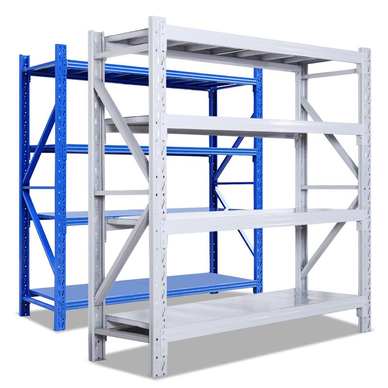 仓库货架优质的厂家有哪些